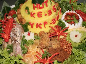 tumpeng-featured