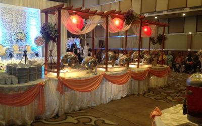 display_catering_18