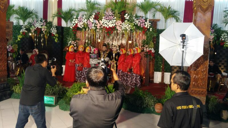 salsa_wedding_12
