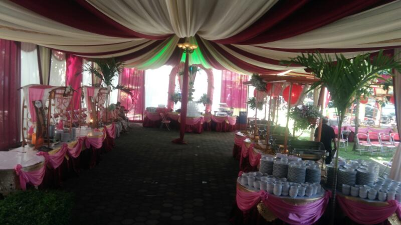 salsa_wedding_16