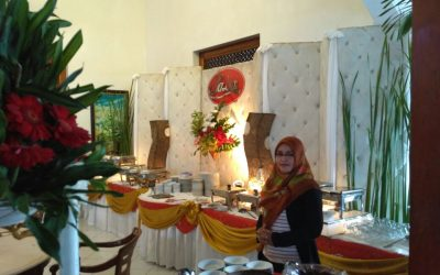 display_catering_11